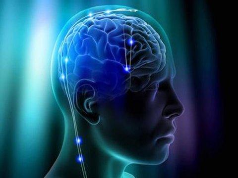 ۲۰۰۰ روانشناس در سطح استان خدمات بهداشت روان ارائه میدهند