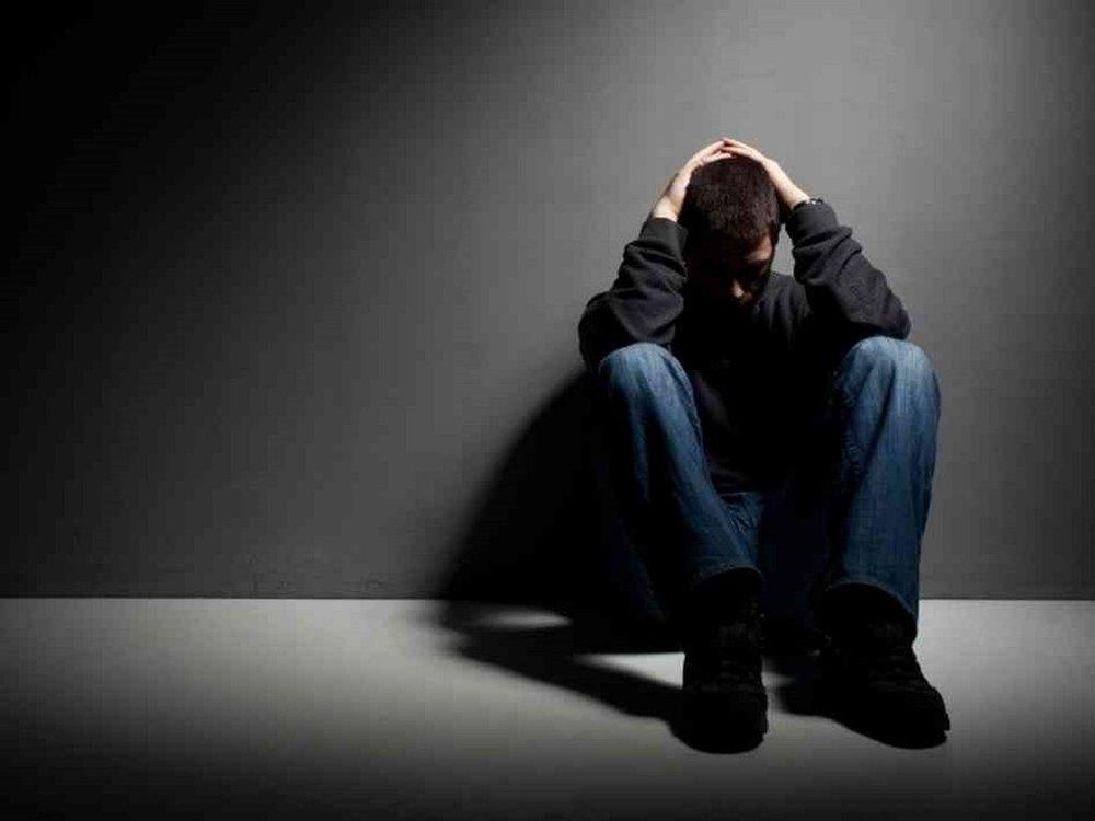 تشخیص افسردگی از روی صدا