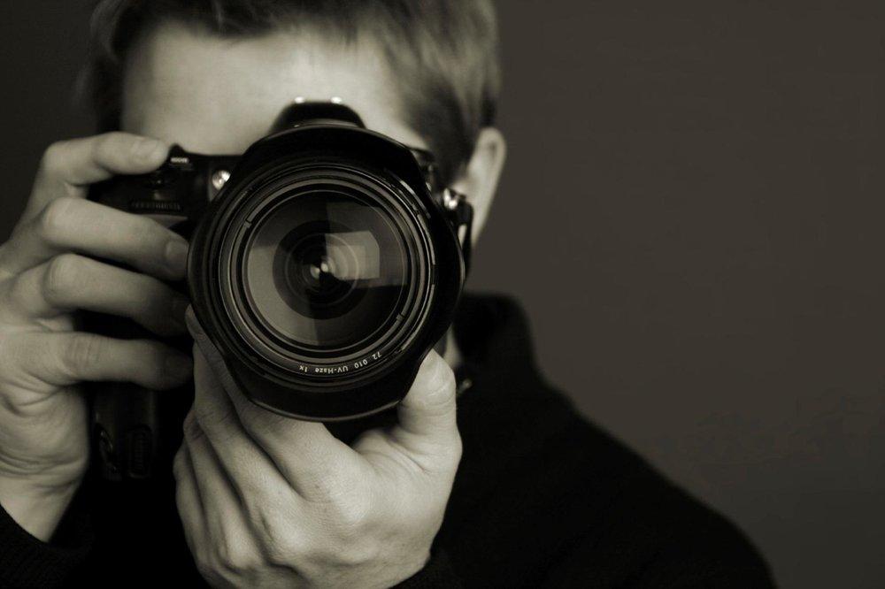 جشنواره ملی عکس «سیلِ وحدت» برگزار میشود