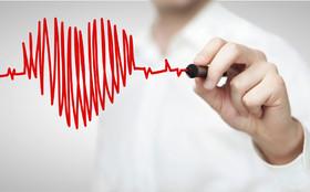 استرس بیشترین عامل تغییر در ضربان قلب است