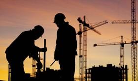 خواسته بیکاران شغل و شاغلان امنیت شغلی است/چالش 1400 بحران صندوق های بیمه