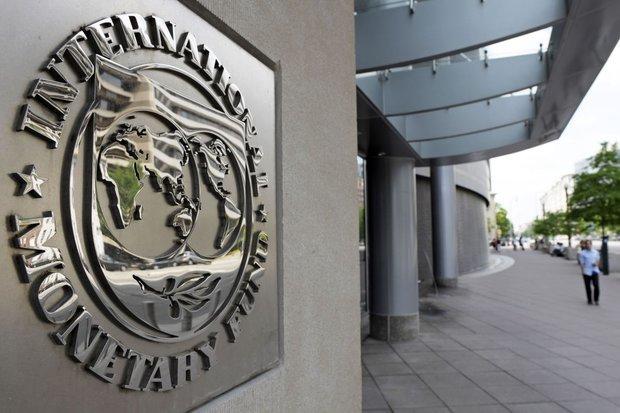 رشد اقتصادی منفی برای سومین سال متوالی در انتظار ایران است
