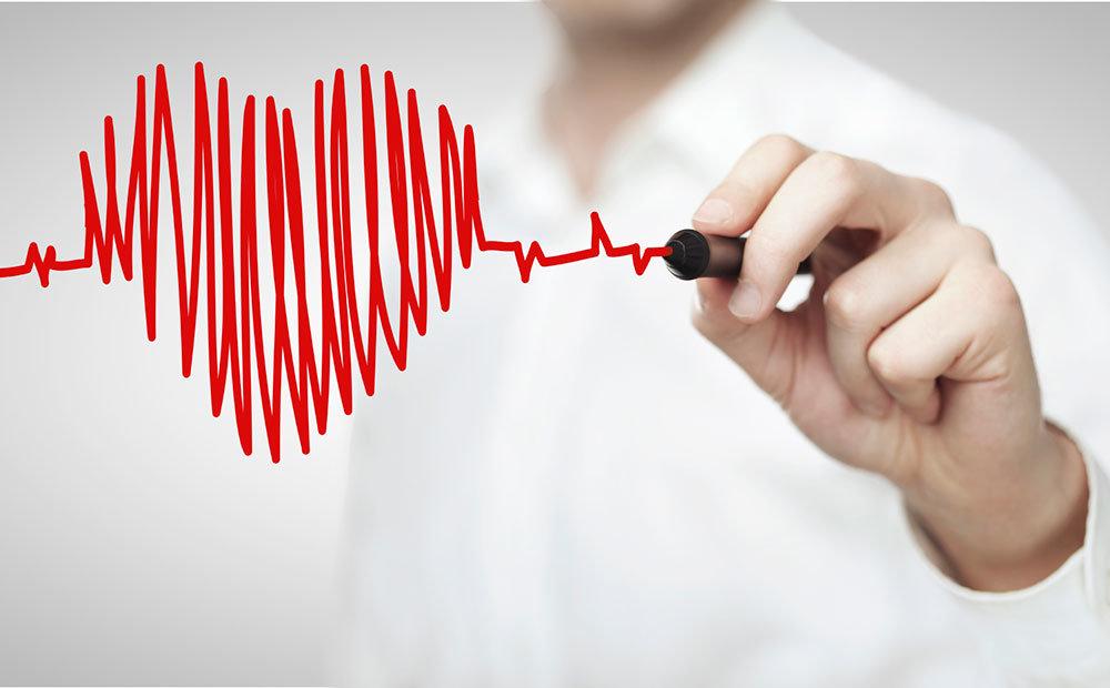 تشخیص سریعتر حمله قلبی با آزمایش خون جدید