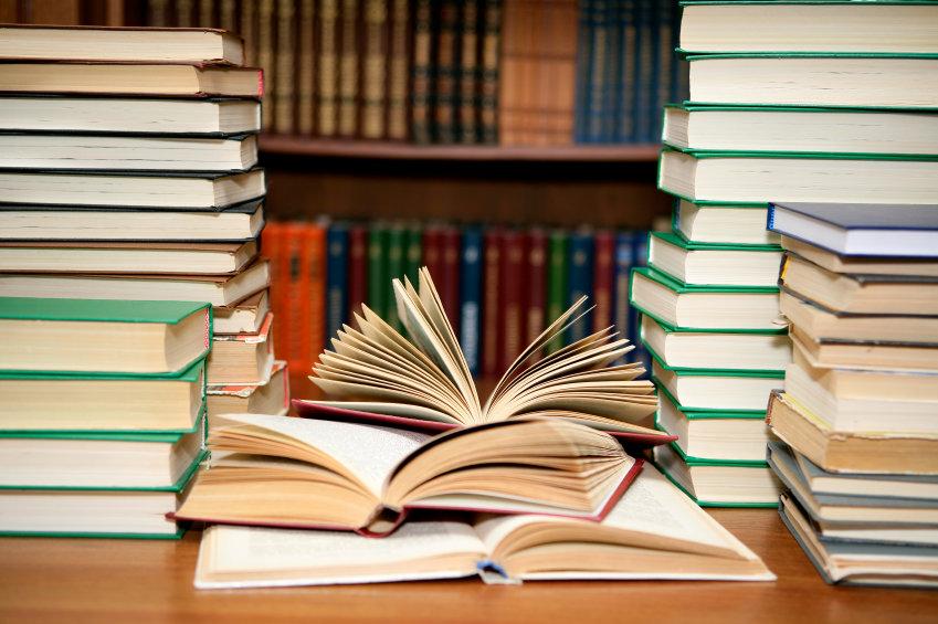 عضویت رایگان ۲۶ هزار نفر در کتابخانه های عمومی استان اصفهان