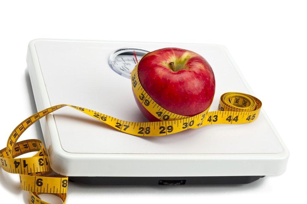 بهترین روش لاغری چیست + لیست خوراکیهای مفید برای لاغری