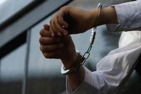 سارقان اماکن عمومی و خصوصی سمیرم در دام قانون