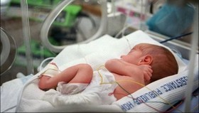پیشگیری از تولد ۱۵۰۰  نوزاد معلول در کشور