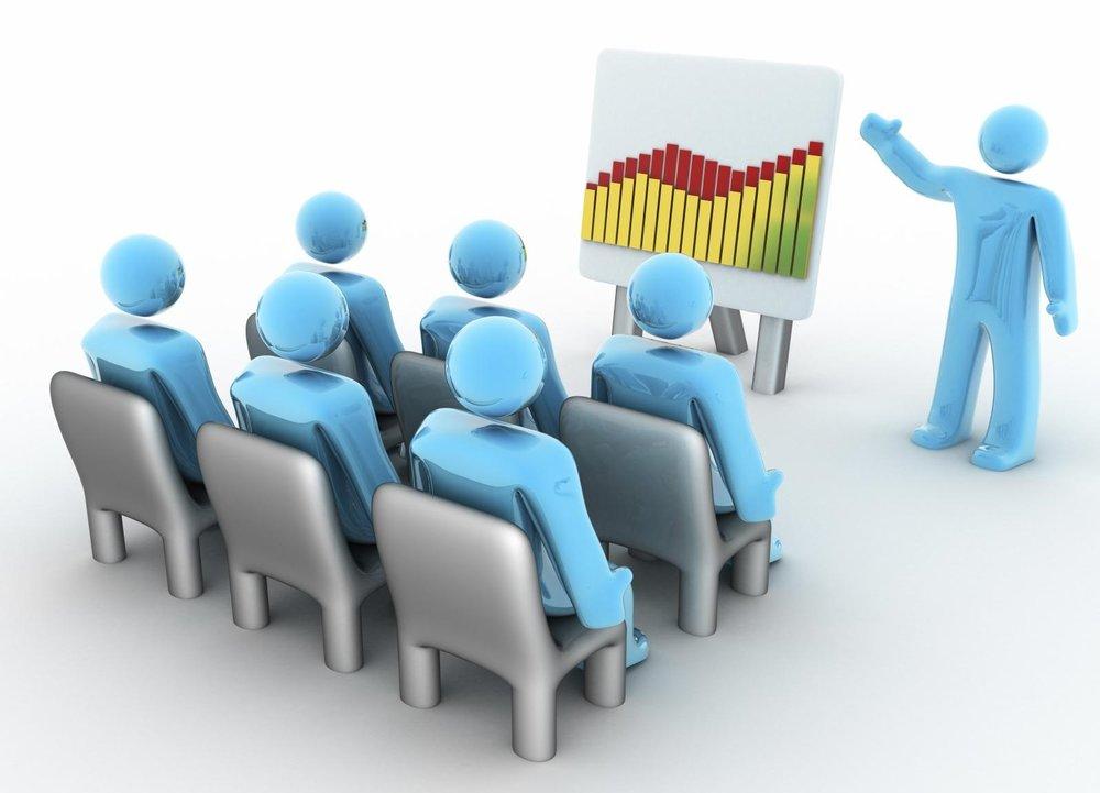 ضرورت اجرای نظام برنامهریزی استراتژیک چیست؟