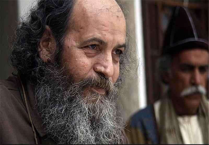 کارگردان «روزی روزگاری»: بهره گرفتن از متفکران اصفهان، اتفاق مهمی بود