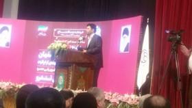 تا پایان خرداد ، قرارداد احداث تراموا در اصفهان منعقد می شود