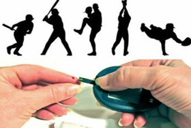 قبل از  ورزش قند خون خود را اندازه گیری کنید/ بهترین زمان ورزش، یک تا سه ساعت پس از غذا