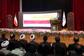 بهره برداری از سامانه اتوبوس تندروی اصفهان 2