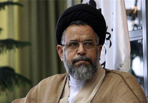 پیام وزیر اطلاعات در پی شهادت سه تن از سربازان گمنام امام زمان(عج)