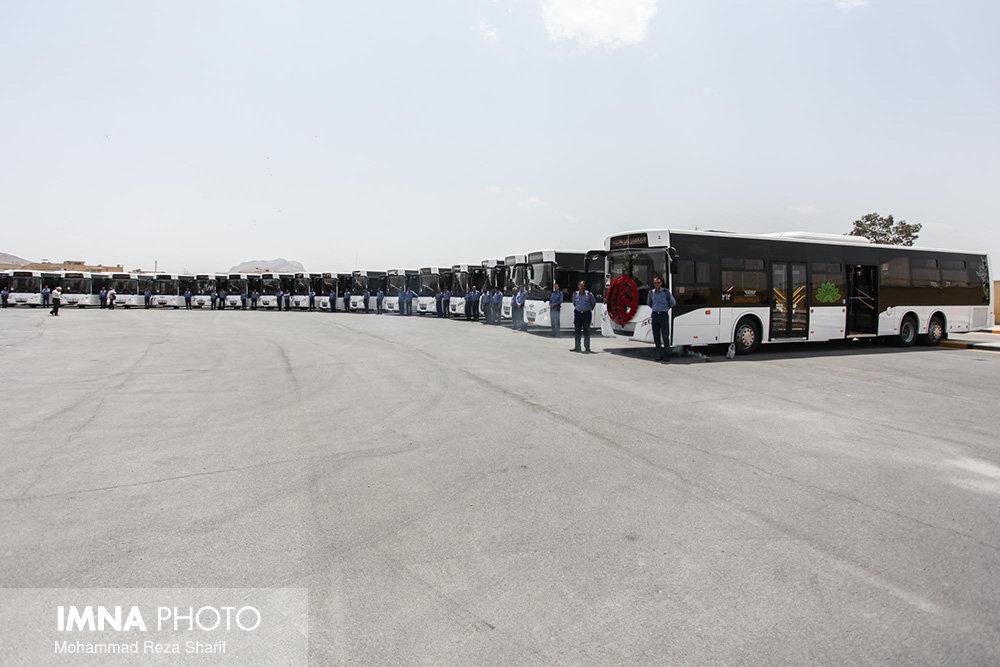 چگونه به سیستم حمل و نقل یکپارچه میرسیم؟