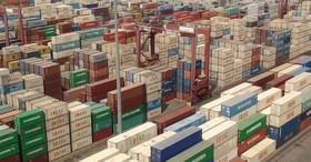 واردات ۱.۵ میلیارد یورو کالای مشابه تولید داخل