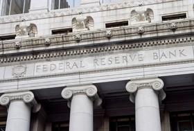 فدرال رزرو آمریکا نرخ بهره را افزایش داد