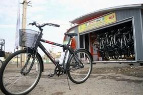 پرداخت تسهیلات به شهروندان مشهدی برای خرید دوچرخه و موتورسیکلت برقی