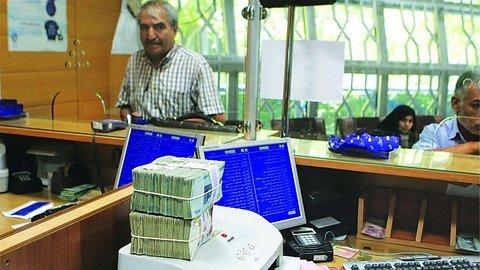 پرداخت وام بلاعوض ۱۰میلیون ریالی دولت به مردم