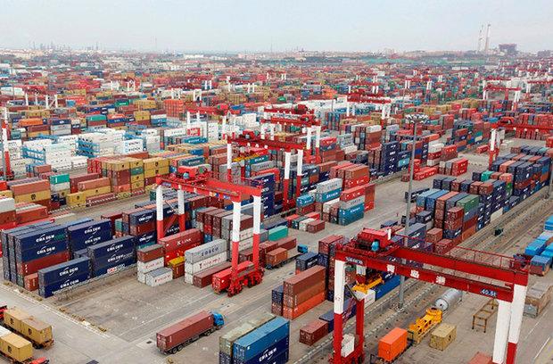 فهرست ۵۰ قلم کالای صادراتی ایران به قطر
