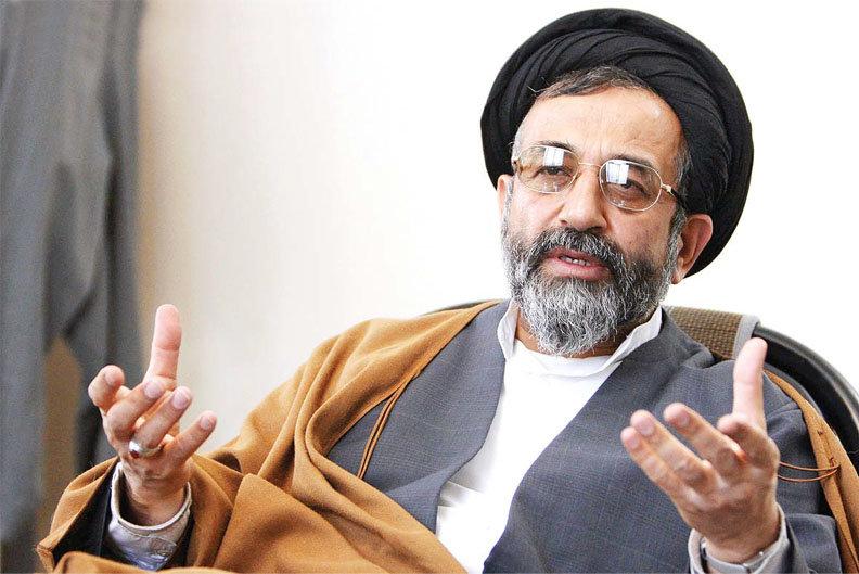 مرحوم نکویی تکیهگاه نیروهای خط امام(ره) و اصلاحات بود