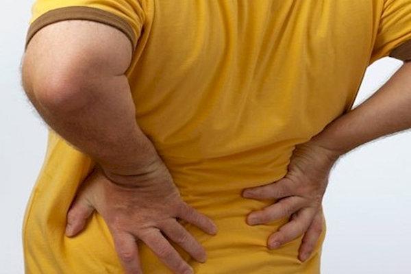 دردهای عضلانی و کمردردهایی که نشانه ابتلا به کروناست