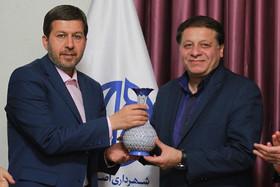فوتسال ایران در جهان شهره است/ فرهنگ پهلوانی را فراموش نکنید