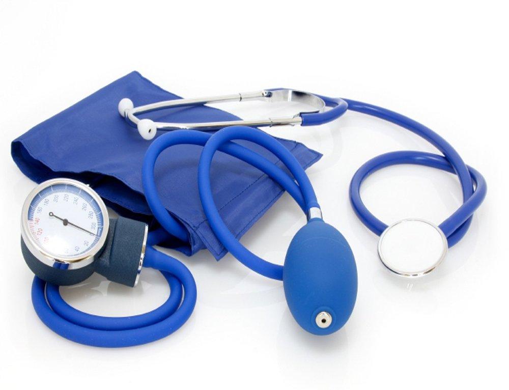 تولید داخلی تجهیزات پزشکی با مواد اولیه خارجی!