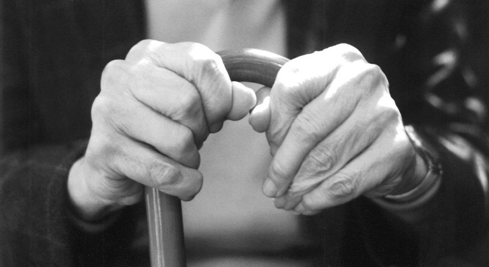 خطر سالمندی در کمین مردم استان اصفهان