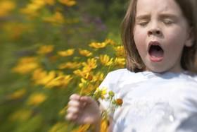 شناخت آلرژن ها؛ مهمترین عامل در درمان حساسیت های فصلی