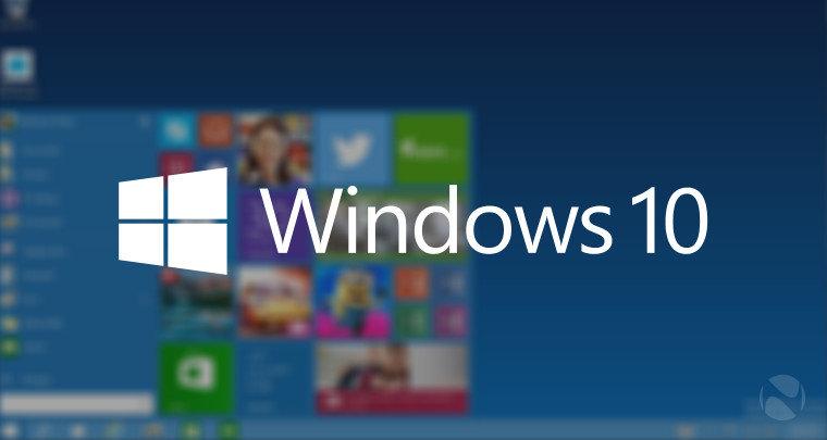 """رقیب کروم از راه رسید/ مایکروسافت، """"Windows 10 S"""" را معرفی کرد"""