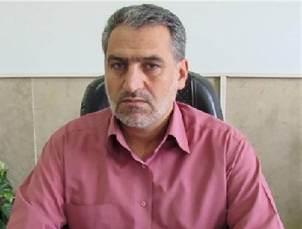 اجرای طرح نهضت قرآنی در مدارس شهرستان تیران و کرون