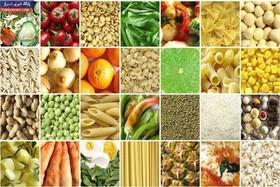 فراوانی عرضه، قیمت جهانی مواد غذایی را کاهش داد