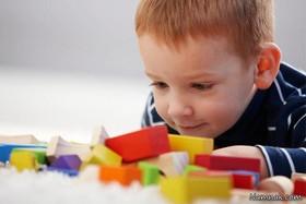 روبات ها به کمک کودکان اوتیسمی می آیند