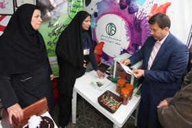 حمایت شهرداری اصفهان از زنان سرپرست خانوار/ برپایی بازارچه در سطح مناطق شهر