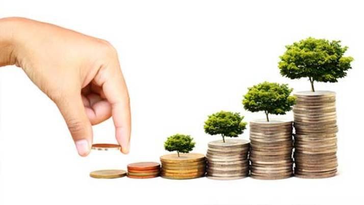 شناسایی حدود ۱۱۲ فرصت سرمایهگذاری در اصفهان