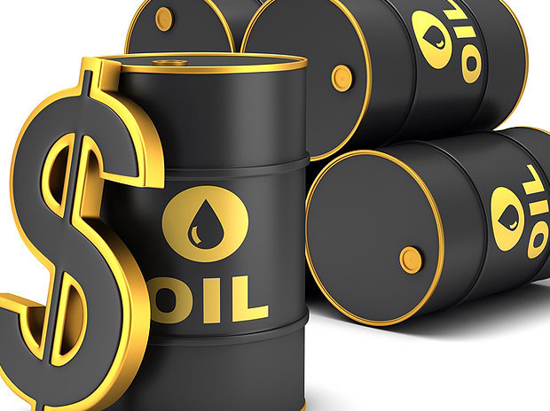 افزایش قیمت نفت سبک و برنت امروز ۱۳ دی+جدول