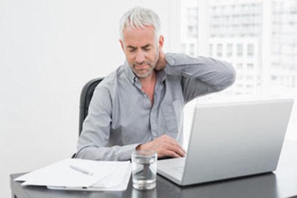 فعالیت بدنی خود را مدیریت کنید/ پوکی استخوان از عوارض نشستن طولانی مدت