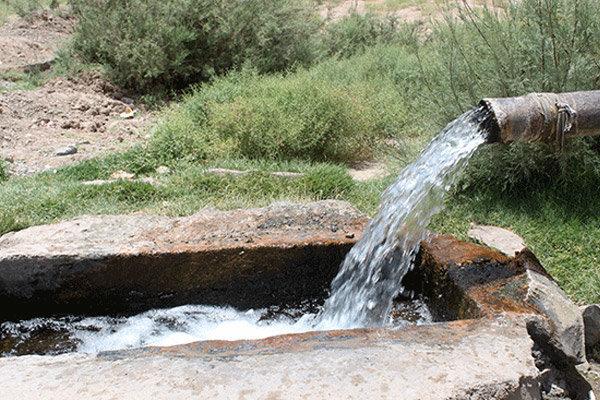 مسدود شدن ۷۲۹ حلقه چاه غیرمجاز در استان اصفهان
