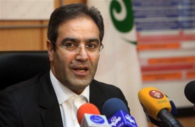 تمامی ابزارهای مالی اسلامی در بازار سرمایه ایران وجود دارد