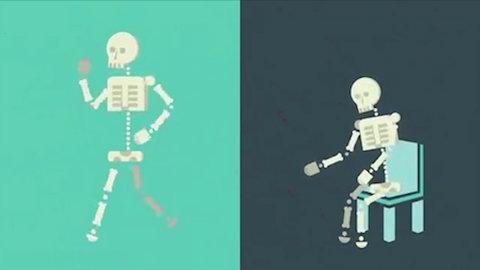 آیا امکان پرورش استخوان انسان در بیرون از بدن وجود دارد
