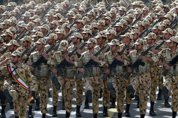 استخدام مشمولان غایب در نهادهای دولتی و خصوصی ممنوع است
