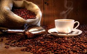 قهوه بنوشیم یا نه؟