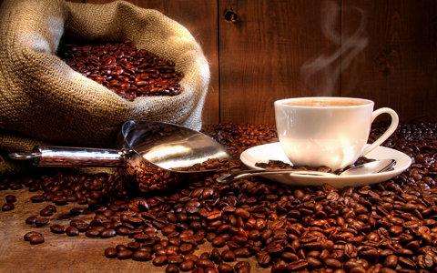 قهوه خطر ابتلا به سرطان کبد را کاهش میدهد