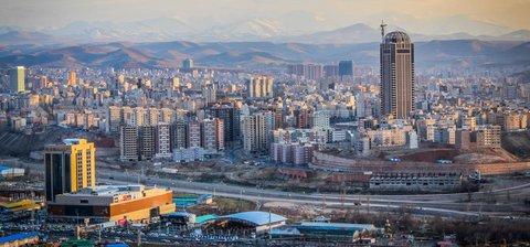 تبریز نیازمند برنامه ریزی و اجرای پروژههای ارزشمند است