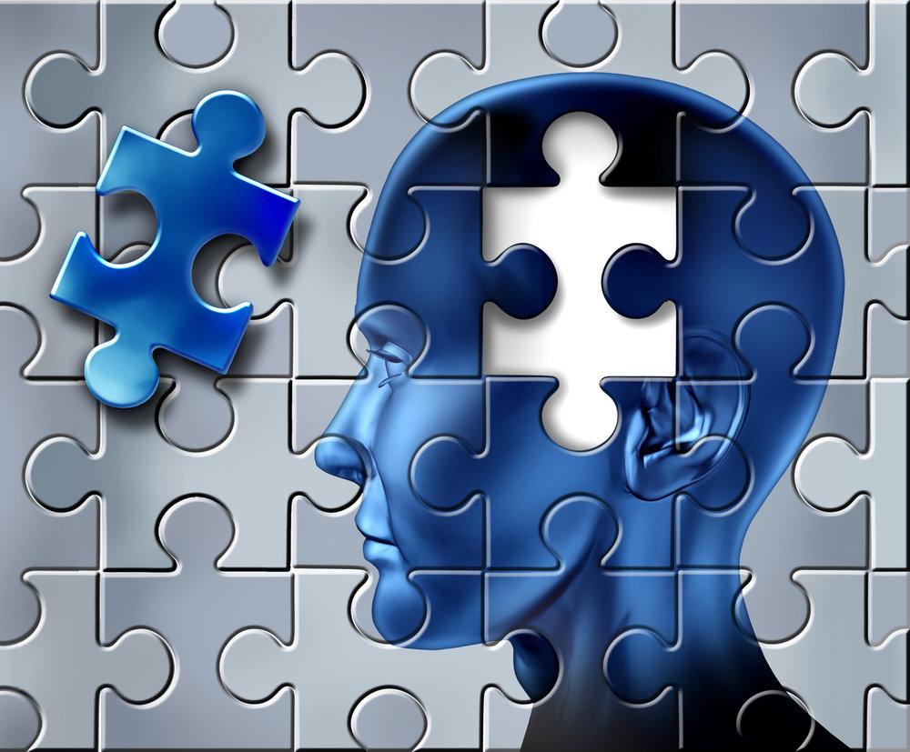 تشخیص آلزایمر ۲۰ سال زودتر از بروز علائم!