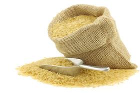 انتقاد از عملکرد دستگاههای نظارتی در کنترل بازار برنج
