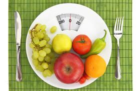 مصرف صبحانه کامل، کلید زندگی سالم