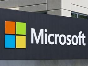 صفحه کلید جدید مایکروسافت مجهز به اسکنر درونی اثرانگشت رونمایی شد