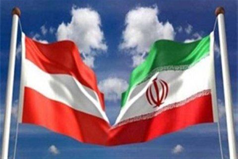 گردشگری و حملونقل  فرصتی مناسب برای همکاری اصفهان و وین