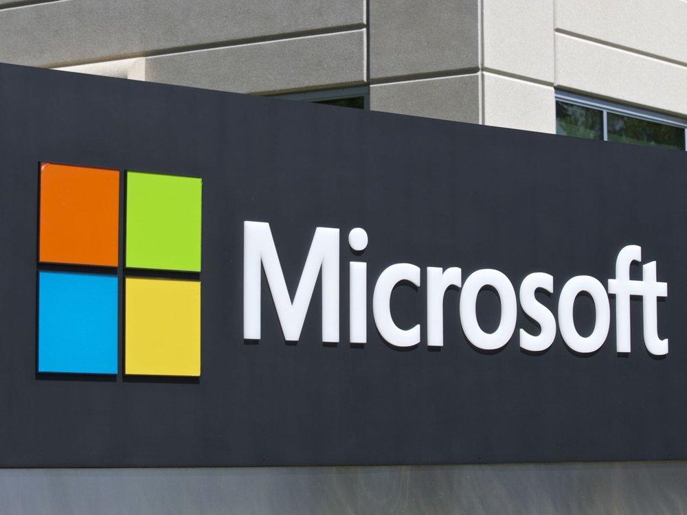 کتاب های الکترونیکی با فروشگاه مایکروسافت خداحافظی کردند